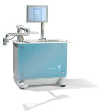 Ziemer LDV Femtosecond Laser