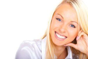 Study shows eye surgeons undergo LASIK